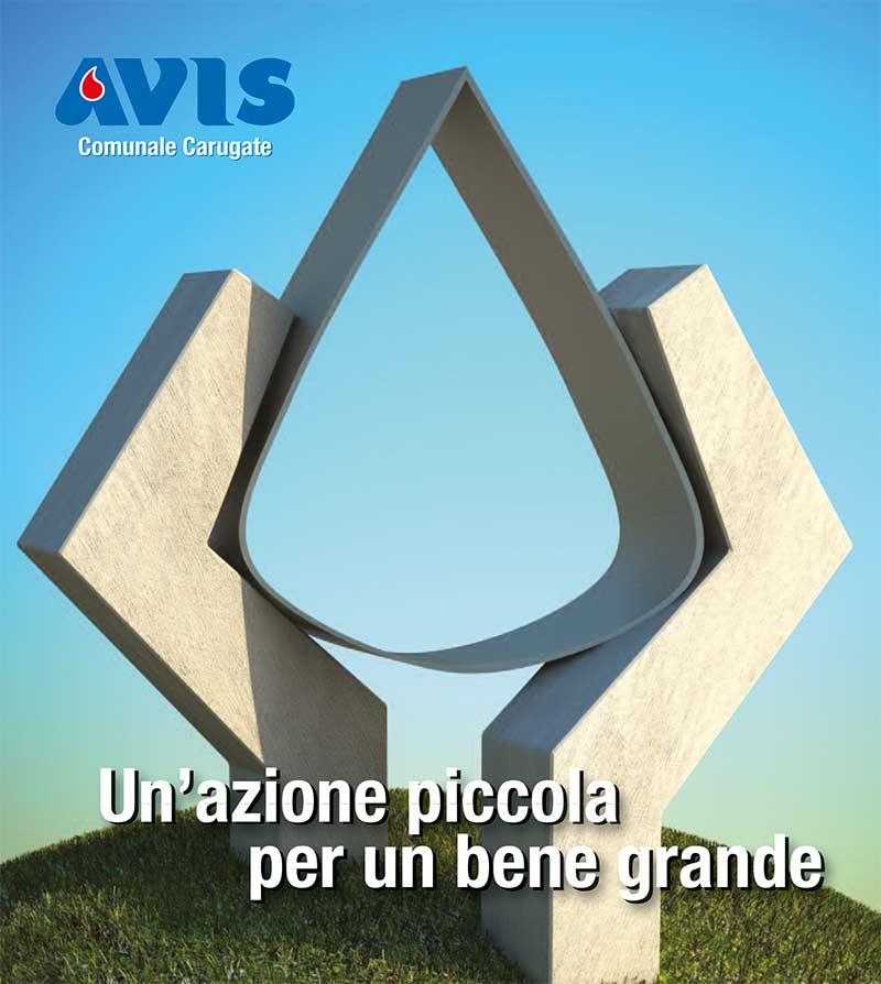 Bilancio-Avis-2015-1