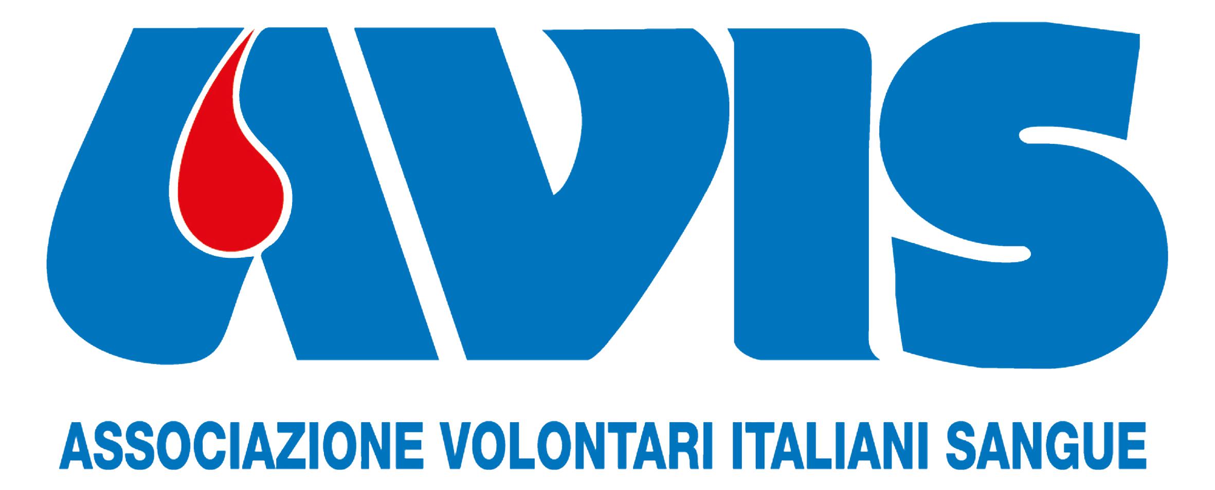 20140716111951!Logo_AVIS