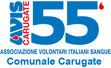 logo1_55